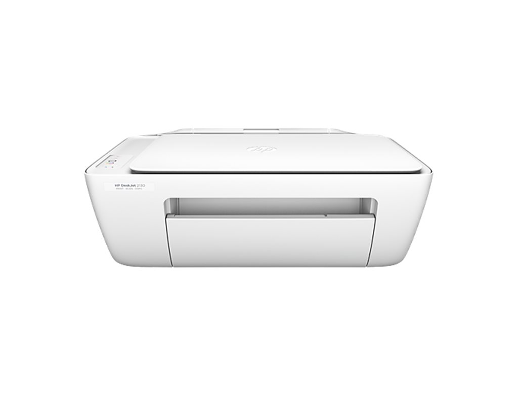 HP 2130 DESKJET ALL-IN-ONE YAZICI